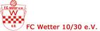 FC Wetter 10/30